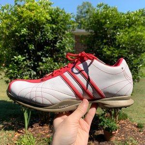 Adidas Golf Shoes🌛